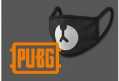 PUBG - PAI 2019 Mask Digital CD Key