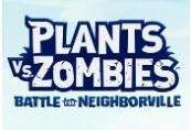 Plants vs. Zombies: Battle for Neighborville Origin CD Key