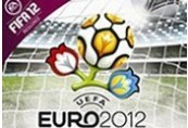 FIFA 12 - UEFA Euro 2012 DLC Origin CD Key