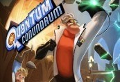 Quantum Conundrum Season Pass Steam Key