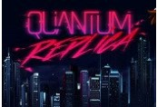 Quantum Replica Steam CD Key