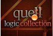 Quell Collection Steam CD Key