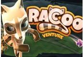 Raccoo Venture Steam CD Key