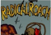 RADical ROACH Deluxe Edition | Steam Key | Kinguin Brasil