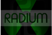 Radium Steam CD Key