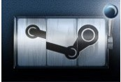 Random Steam CD Key
