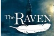 The Raven - Legacy of a Master Thief Steam Gift