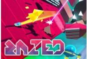 RAZED Steam CD Key