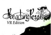 Reaching for Petals: VR Edition Steam CD Key