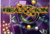 Reaxxion Steam CD Key