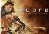 ReCore Definitive Edition Clé Steam