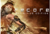 ReCore Definitive Edition CHINA Steam CD Key