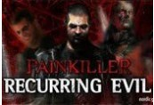 Painkiller: Recurring Evil Chave Steam