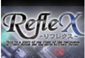 RefleX | Steam Key | Kinguin Brasil