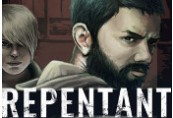 Repentant Steam CD Key