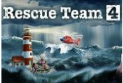 Rescue Team 4 Steam CD Key