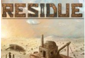 Residue: Final Cut Steam CD Key