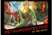 RPG Maker: Retroperspective Music Pack Steam CD Key