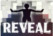 Reveal Steam CD Key