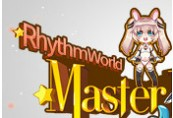Rhythm World - Master Project Steam CD Key