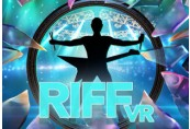 RIFF VR Steam CD Key