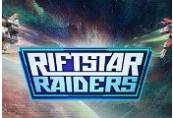 RiftStar Raiders Steam CD Key