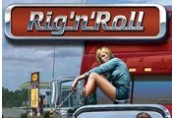 Rig 'n' Roll Steam CD Key
