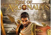 Rise of the Argonauts Steam Gift