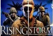 Rising Storm - Clé Steam