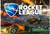 Rocket League Clé Steam
