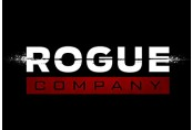 Rogue Company Closed Alpha Epic Games CD Key