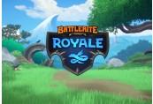 Battlerite Royale Clé Steam