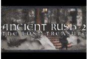 Ancient Rush 2 Steam CD Key