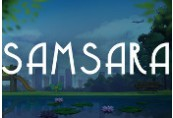 Samsara: Deluxe Edition EU Nintendo Switch CD Key