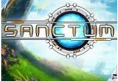 Sanctum | Steam Key | Kinguin Brasil
