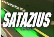 Satazius Steam CD Key