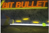 Bit Bullet Steam CD Key
