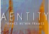 AENTITY Steam CD Key