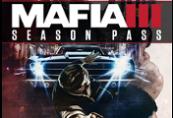 Mafia III - Season Pass EU XBOX ONE CD Key