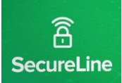 Avast SecureLine VPN Key (2 Years / 3 Devices)