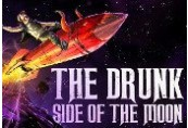SEUM - The Drunk Side of the Moon DLC Steam CD Key