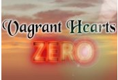 Vagrant Hearts Zero Steam CD Key