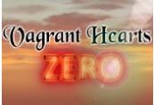 Vagrant Hearts Zero Steam CD Key