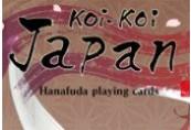Koi-Koi Japan - UKIYOE tours Vol.3 DLC Steam CD Key