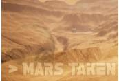 >Mars Taken Steam CD Key