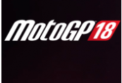 MotoGP 18 PRE-ORDER Steam CD Key