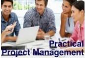 Practical Project Management ShopHacker.com Code