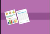 Quick Start Excel: Creating An Accountancy Spreadsheet ShopHacker.com Code