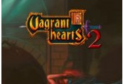 Vagrant Hearts 2 Steam CD Key
