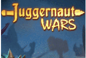 Juggernaut Wars - Newbie Kit Android / iOS Digital Key